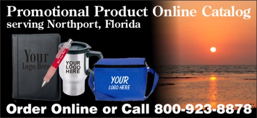 Promotional Products Northport, Florida